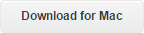 "The button says, ""Download for Mac"""
