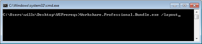 knowledgebase - Extract files from the Professional 9 5 EXE